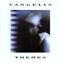 220px-vangelis_themes
