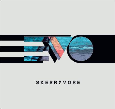 Skerryvore